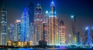 Dubai-based crypto exchange opens for new GCC, UAE registrations for one day