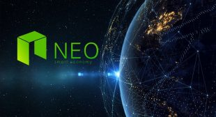 Why NEO is Much More than a