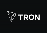 Tron Price Gains Over 8% in Renewed Bullish Push