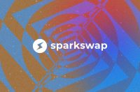 Sparkswap, World's First Lightning Atomic Swap Exchange, Now in Beta